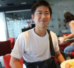 Kohei Takahashi